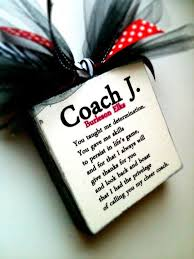 motivational clipart cheer coach 9