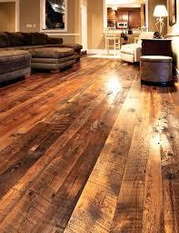 faux slate laminate flooring faux stone laminate flooring faux brick laminate flooring antique laminate
