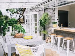 courtyard furniture ideas. Cool Courtyard Ideas For Your Outdoor Area Furniture M