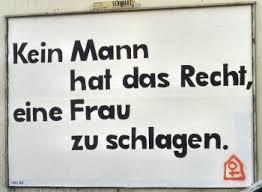 Ov Oestrich Winkel Internationaler Gedenktag Nein Zur Gewalt An