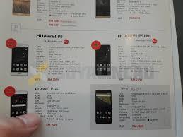 huawei phone p9 price. 160529-huawei-p9-plus-malaysia-official-price-resized huawei phone p9 price