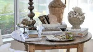 living room corner table. living rooms: 25 best room corners ideas on pinterest corner shelves intended for awesome table e
