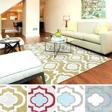 3 x 6 rugs 4 x 6 bathroom rugs area bed bath and beyond rug within idea 3 bathroom rugs 3 x 6
