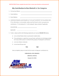 Free Printable Questionnaire Template Free Printable Questionnaire Template Oloschurchtp 9