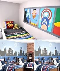 decorate boys bedroom. Avengers Room Decor Ideas Boys Bedroom Boy Decorate