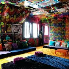 images boho living hippie boho room. Hippie Decor Ideas Boho Room . Images Living