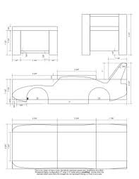 Pinewood Derby Template Awesome 48 Best Free Time Fun Images On Pinterest Woodworking Projects