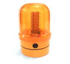 Strobe Light Walmart Custom Battery Operated Strobe Light A Battery Operated Strobe Light Smoke