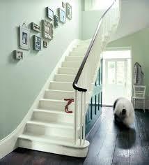 paint colors for hallwaysBest 25 Green hallway paint ideas on Pinterest  Kitchen paint