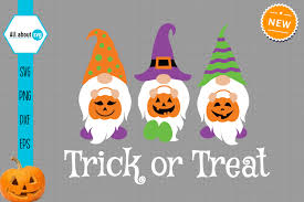 Designs like this frankenstein and pumpkin halloween card set: Halloween Gnome Svg Download Free And Premium Svg Cut Files