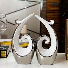 Bar Accessories And Decor Creative Home Accessories Display Bar Ceramic Craft Gifts Home 55