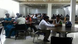 Jatav Face 2 Face Meeting Program Videos By Rishton Ka Sansar 31 Aug