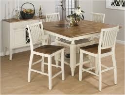 Ebay Kitchen Table And Chairs Kitchen Retro Chrome Kitchen Table Sets Image Of Kitchen Table