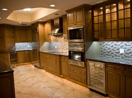 High End Kitchen Lighting Tampa Bay High End Kitchen Remodel Photos Custom Home