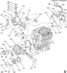 2001 chevy impala wiring schematic 2001 discover your wiring bu 3 5l v6 engine diagram