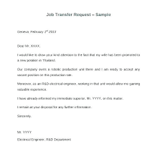 Raise Request Salary Increase Form Template Pay Fair Raise Letter Sample