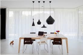 Lampe Esstisch Modern Erregend Esstisch Lampe Vorstellung