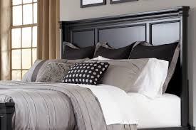 headboards only net gallery including king images size affordable
