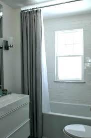 best shower curtain designs quality shower curtains large size of barn shower curtains designer shower curtains best shower curtain