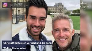 Christoff und die große Liebe! - YouTube
