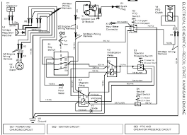 john switch wiring diagram with regard to deere l120 electrical pto cub cadet pto clutch wiring diagram john clutch wiring diagram electric not engaging after motor swap deere l120 electrical pto john wiring harness diagram