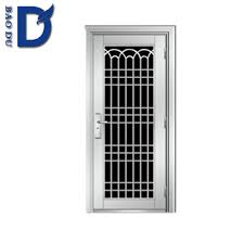 old antique exterior stainless steel doors and windows china whole