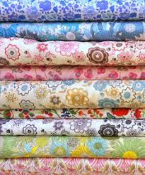 Liberty fabrics in London -one of my favourite shops. I want to ... & Diary of a Quilter - a quilt blog: Fabric + Shopping in London Adamdwight.com