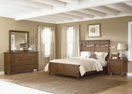 Bedroom: Bedroom Sets At American Freight Inspirational Bedrooms ...