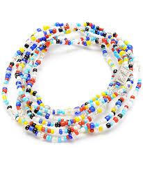 me to we education impact rafiki bracelet