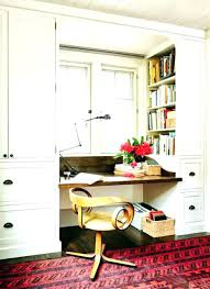 creative office storage. Home Office Storage Ideas For Small Spaces Creative Perfect .