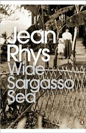 jane eyre and wide sargasso sea discussion questions a year of  jane eyre by charlotte bronte wide sargasso sea by jean rhys
