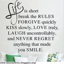 Live Love Laugh Quotes Unique Live Love Laugh Quotes Mesmerizing Love Quotes Images Live Love