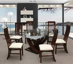 New Hom Furniture Fargo