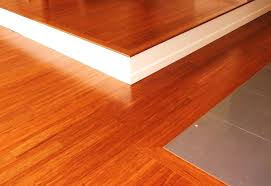 bamboo flooring cons questionable harvesting practices brands reviews