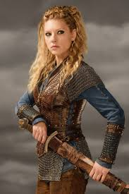 Viking Hairstyle Female 30 best lagertha images vikings lagertha lagertha 2316 by wearticles.com