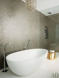 bathroom wall tiles design ideas. Beautiful Ideas Image Walk In Showers With Bathroom Wall Tiles Design Ideas
