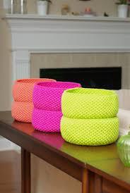 Modern Crochet Designs 35 Modern Ideas For Crochet Designs Latest Trends In