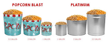 give the gift of s with clic cinemas gift cards caramel corn cheese corn
