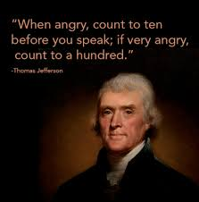 Image result for picture of a very angry person