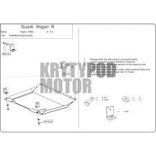subaru sambar mini truck wiring diagram wiring diagram for you • suzuki f6a wiring diagram 25 wiring diagram images subaru sambar mini truck parts eaton mini trucks
