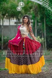 Jyotika Patel Designs Jyotika Patel Pateljyotika On Pinterest