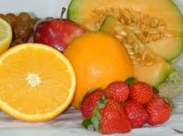 Baba Ramdev Yoga Asanas For Diabetes Diet Weight Plan