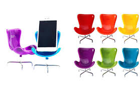 cool funky furniture. Full Size Of Chair:enjoyable Funky Chairs For Office Modern Cool Chair Mats Captivating Furniture F
