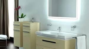 track lighting bathroom. bathroom track light fixtures lighting vanity ideas amazing kitchen led over mirror modern