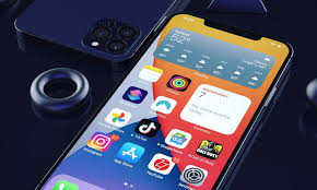 the iphone 13 may finally get a