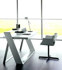 futuristic office furniture. Futuristic Office Furniture Would Like To Have This Desk Home . I
