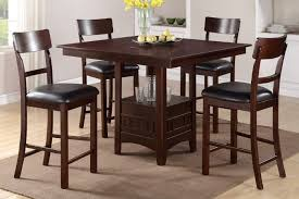 dining table set with lazy susan. dining table set with lazy susan
