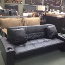 beyond furniture. Photo Of Furniture \u0026 Beyond Outlet - Chicago, IL, United States. Enjoy Labor A