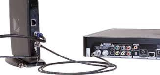 directv wireless cinema connection kit DirecTV Genie Connections Diagram at Directv Cck Wiring Diagram