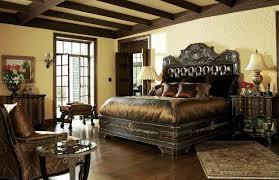 Bedroom Furniture List Bedroom Master Bedroom Furniture Also Remarkable Designs Master